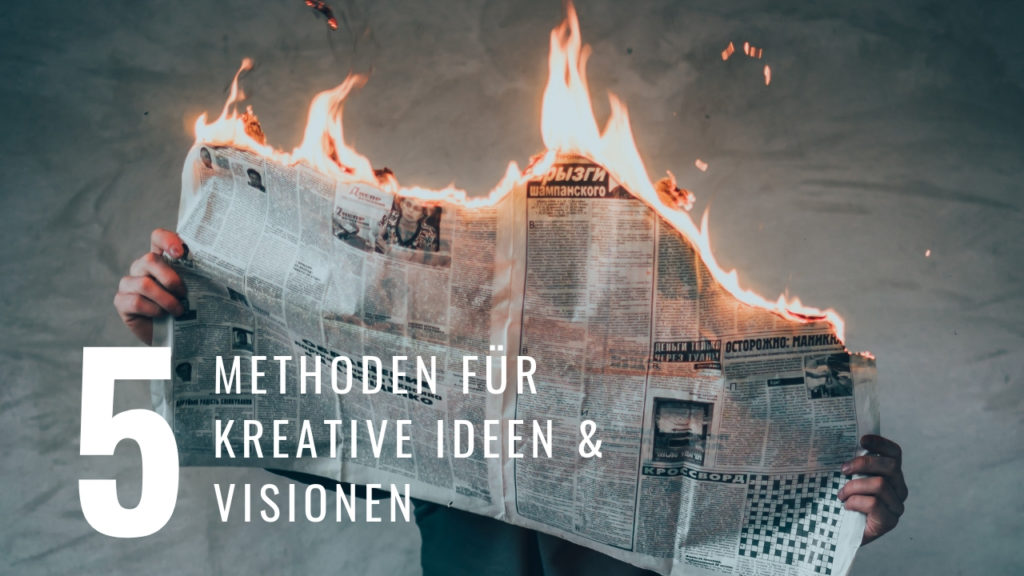 design-thinking-methode-kreative-ideen-visionen-2