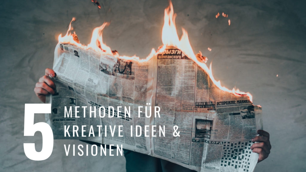 design-thinking-methode-wilde-kreative-ideen-visionen