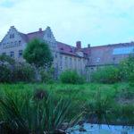 pommritz-institut