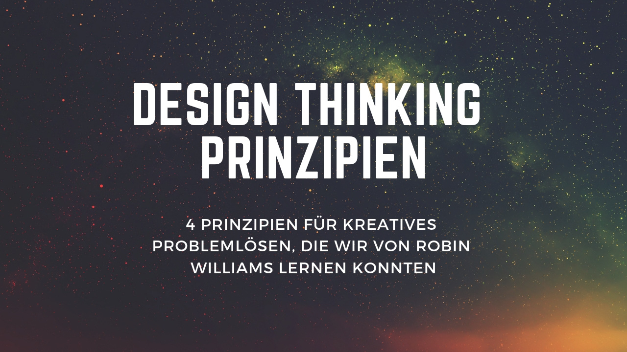 design-thinking-prinzipien