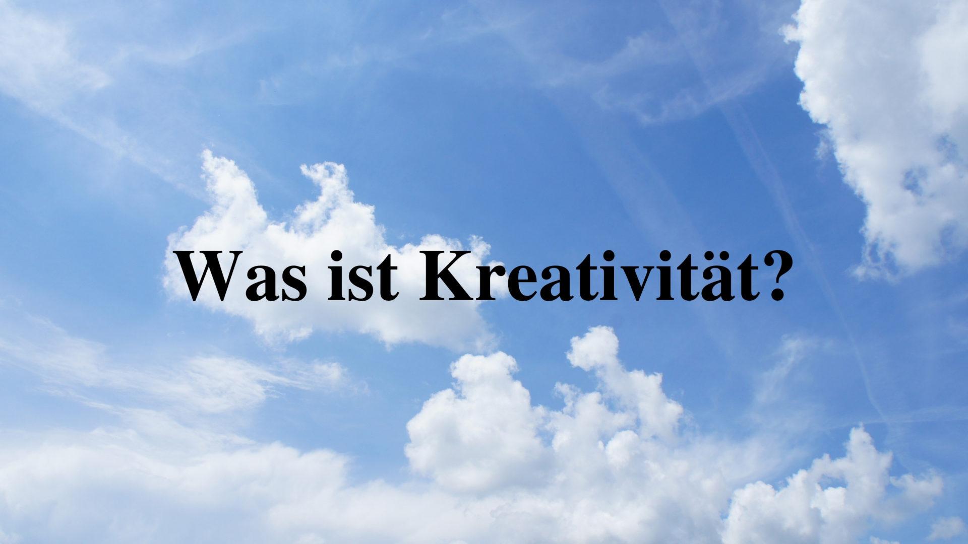 Was-ist-Kreativität.