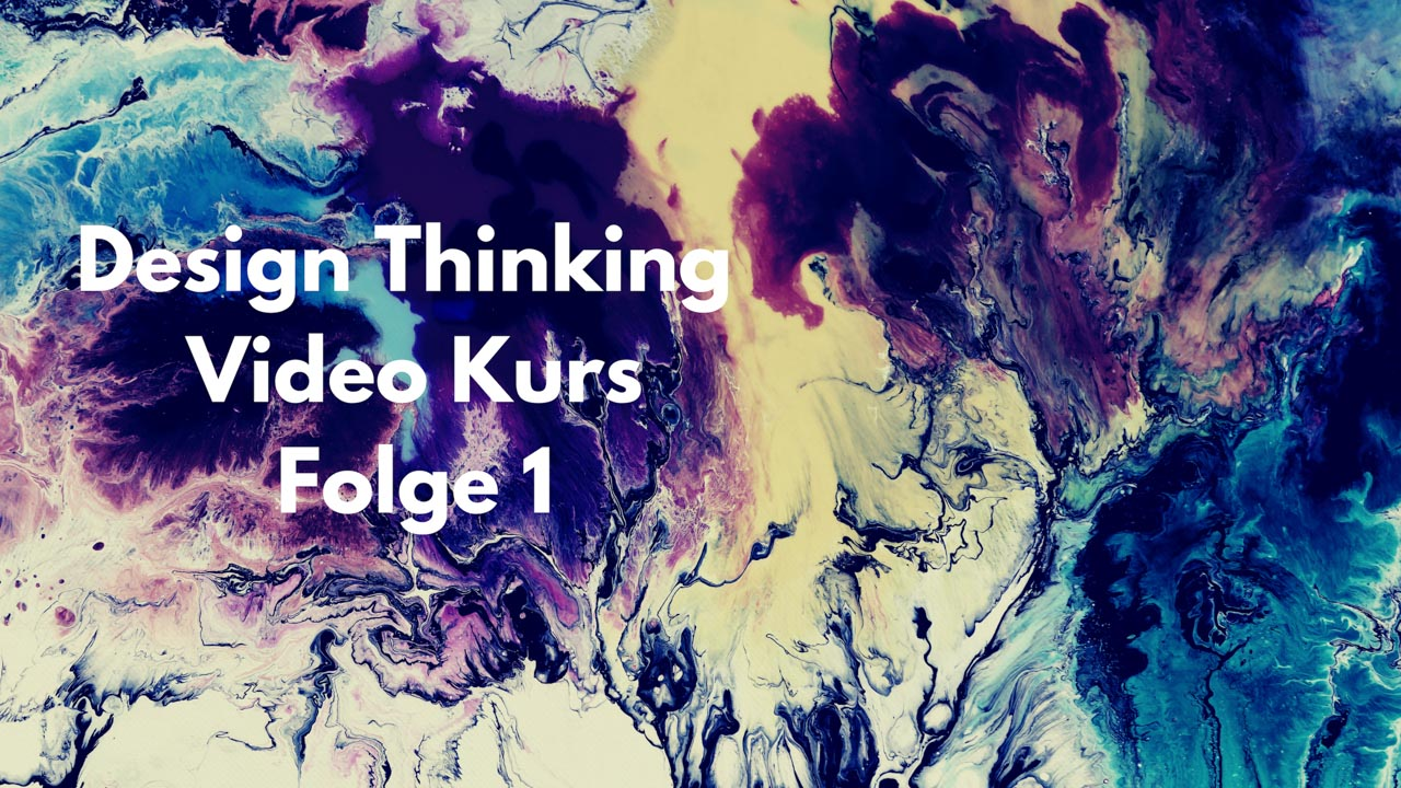 design-thinking-online-kurs-1