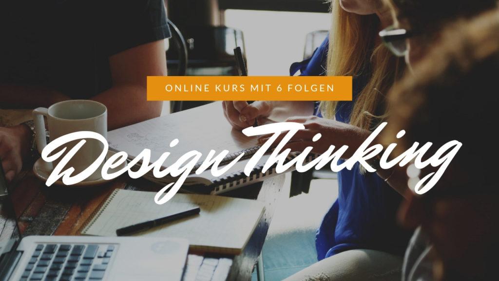 design-thinking-online-kurs