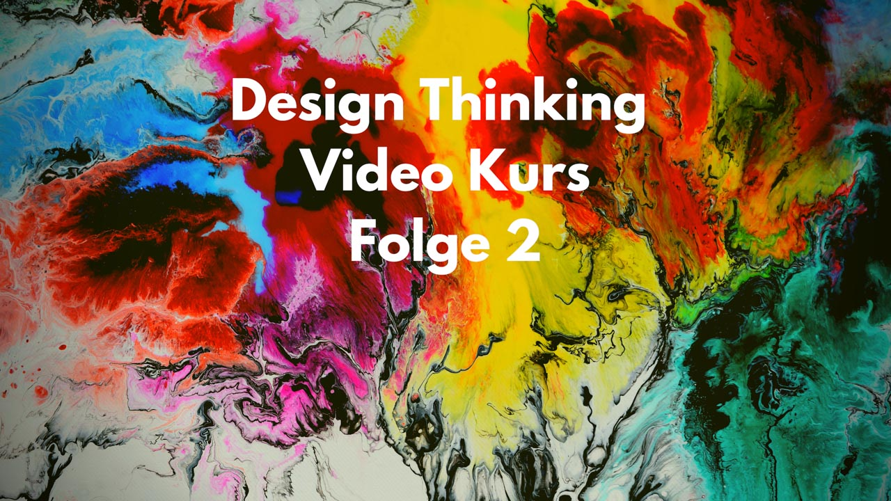 design-thinking-online-kurs-2-3