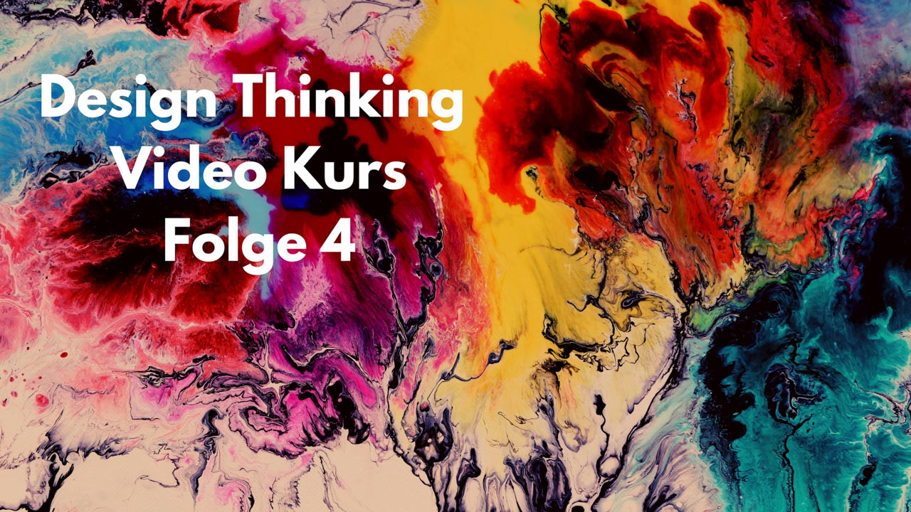 design-thinking-online-kurs-4-3