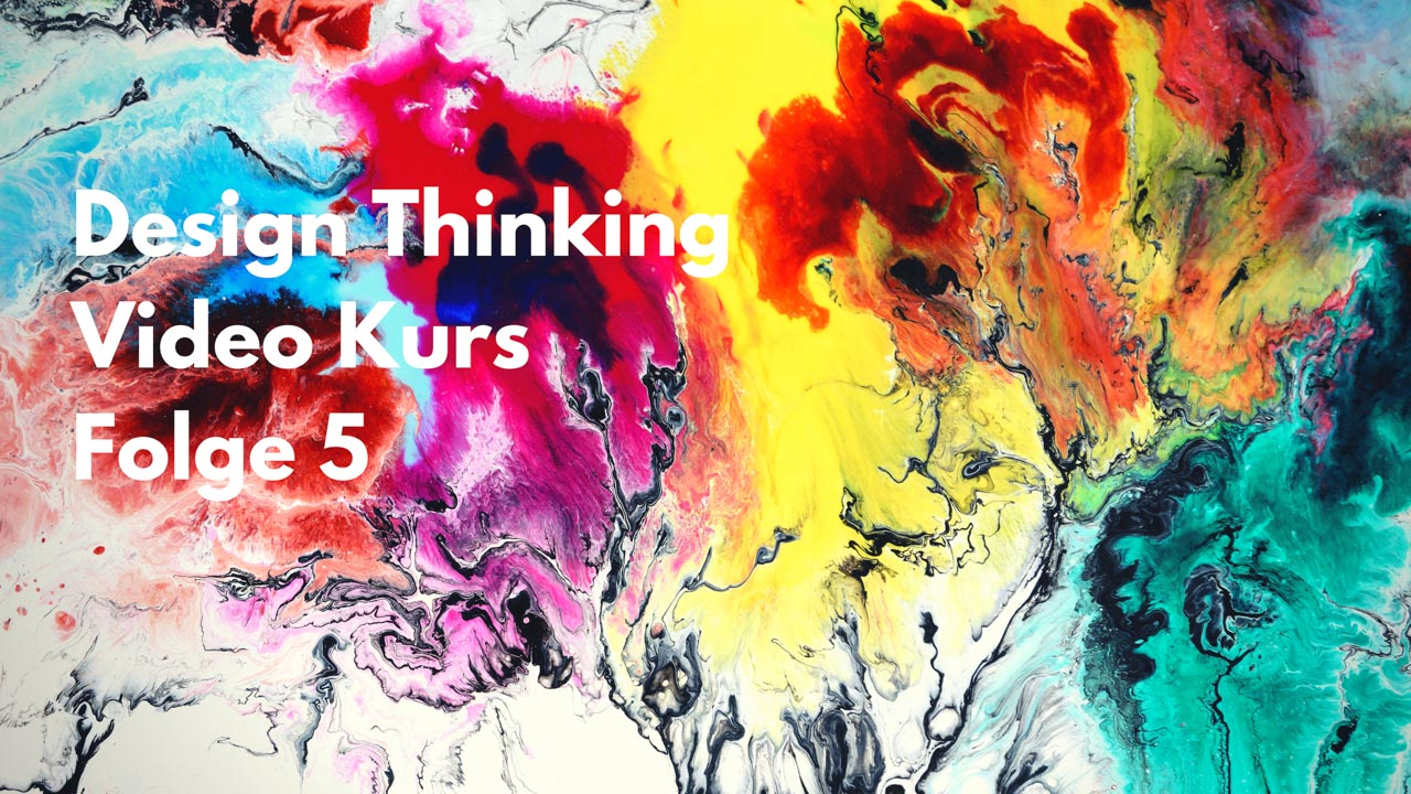design-thinking-online-kurs-5