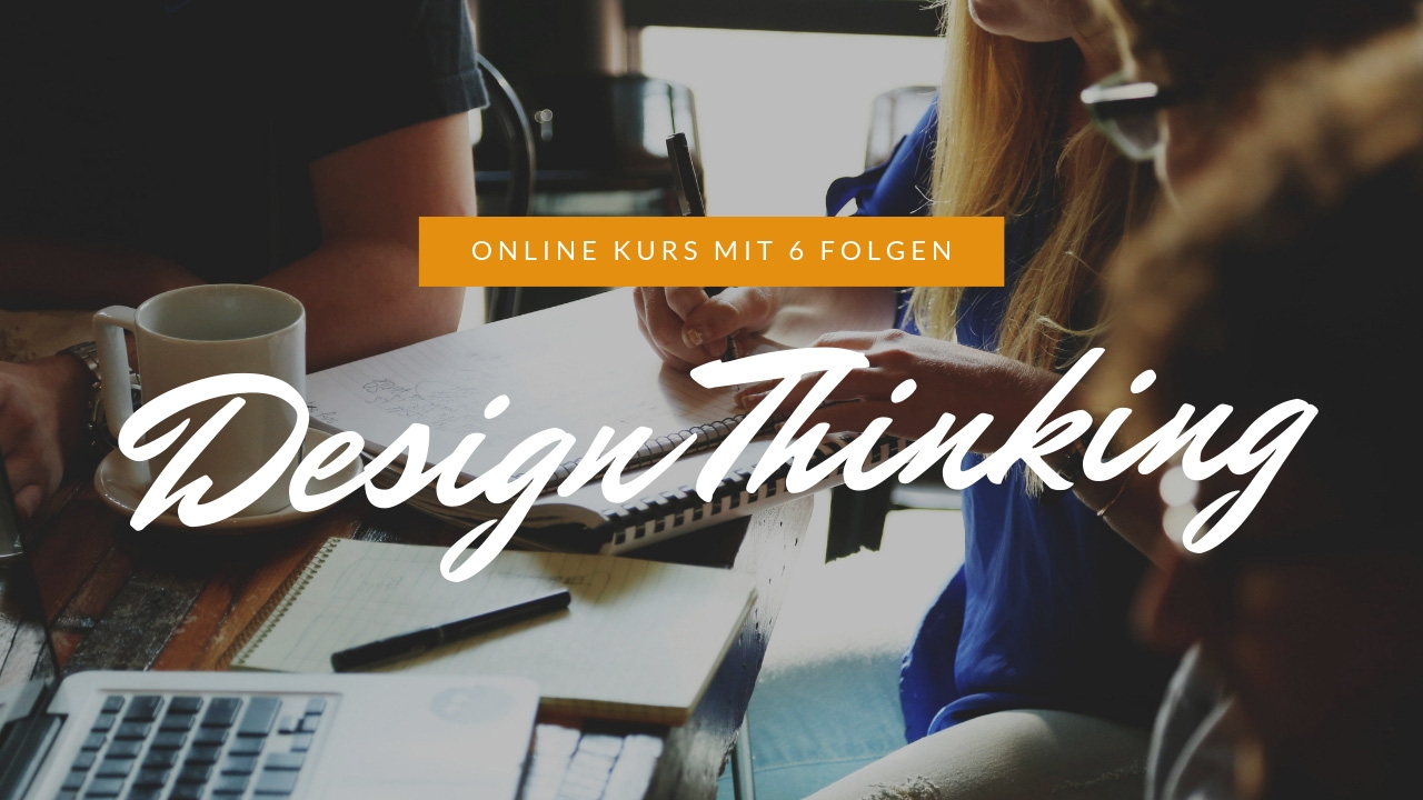 design-thinking-online-kurs