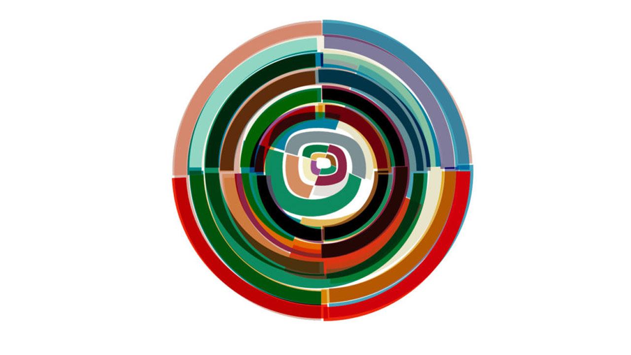 Kreativität - ein Bild von Arielle Kohlschmidt