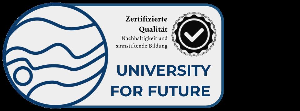 Zertifizierung Bildung Coaching Weiterbildung Qualität Standards